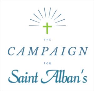 campaign-logo-box